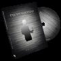 Professional DVD Por:Kim Hyun Soo
