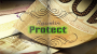 Protect Por:Agustin/DESCARGA DE VIDEO