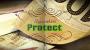 Protect Por:Agustin/DESCARGA DE VIDEO