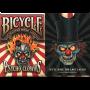 Psycho Clowns (Edición Limitada)