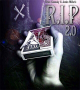 R.I.P. 2.0 Por:Kennedy y J. Miller/DESCARGA DE VIDEO