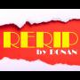 RERIP Por:DONAN y ZiHu Team/DESCARGA DE VIDEO
