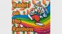 Rabbit On The Rainbow (Cartas e Instrucciones en Línea) Por:Juan