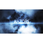 Razors Por:Will Stelfox/DESCARGA DE VIDEO