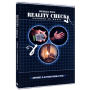 Reality Check/Por:Michael Paul/DESCARGA DE VIDEO