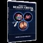 Reality Check/Por:Michael Paul/DESCARGA DE VIDEO