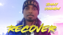 Recover Por:Johnny Daemon/DECARGA DE VIDEO