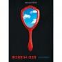 Red Mirror Por:Helder Guimaraes