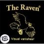 Reel Raven (Accesorio)
