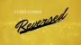 Reversed Por:Stefanus Alexander/DESCARGA DE VIDEO