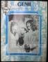 Revista Genii Vol 46, Número 1 Ene.1982