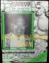 Revista Genii Vol 50, No. 6 Dic.1986-Tihany