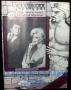 Revista Genii Vol 50 No.3 Sept.1986-Tomsoni