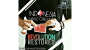 Revolution Restored Por:Rahadyan/DESCARGA DE VIDEO