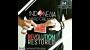 Revolution Restored Por:Rahadyan/DESCARGA DE VIDEO