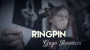 Ring Pin Por:Gogo Requiem/DESCARGA DE VIDEO