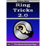 Ring Tricks 2.0 Por:Stephen Ablett/DESCARGA DE VIDEO