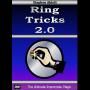 Ring Tricks 2.0 Por:Stephen Ablett/DESCARGA DE VIDEO