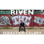 Riven Por:Sebastien Calbry/DESCARGA DE VIDEO