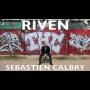 Riven Por:Sebastien Calbry/DESCARGA DE VIDEO