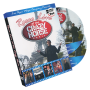 Rocco EN VIVO! En El Crazy Horse (2 DVD) Por:Rocco