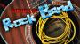 Rock Band Por:Agustin/DESCARGA DE VIDEO