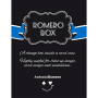 Romero Box (Azul)