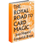 Royal Road to Card Magic Por:Hugard/DESCARGA DE LIBRO
