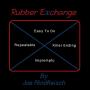 Rubber Exchange Por:Joe Rindfleish/DESCARGA DE VIDEO
