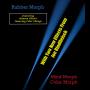 Rubber Morph Por:Joe Rindfleish/DESCARGA DE VIDEO