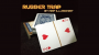 Rubber Trap Por:Arif Illusionist/DESCARGA DE VIDEO