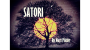 SATORI Por:Matt Pilcher/DESCARGA DE VIDEO
