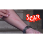 Scar Por:Dan Alex/DESCARGA DE VIDEO