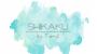 SHIKAKU Por:Taryl/DESCARGA DE VIDEO