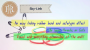 SKY-LINK Por:RN Magic Ideas/DESCARGA DE VIDEO