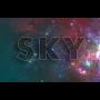 SKY Por:Ilyas Seisov/DESCARGA DE VIDEO