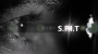 SPIT Por: Scott Creasey-DESCARGA DE VIDEO