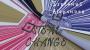 STEAL CHANGE Por:Stefanus Alexander/DESCARGA DE VIDEO