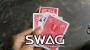 SWAG Por:Esya G/DESCARGA DE VIDEO