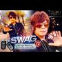 SWAG V2 (2 Gimmicks y DVD) Por: Taiwan Ben