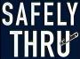 Safely Thru Por:Kareem Ahmed/DESCARGA DE VIDEO