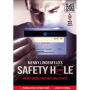 Safety Hole Lite 2.0 Por:Menny Lindenfeld