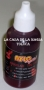 Sangre Artificial Grande 35ml.