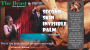 Second Skin Invisible Palm Por:Fenik/DESCARGA DE VIDEO
