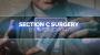 Section C Surgery Por:Monowar/DESCARGA DE VIDEO