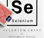 Selenium Shift Por:Chris Severson y Shin Lim(DESCARGA DE VIDEO)