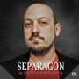 Separagon Por: Woody Aragon/DESCARGA DE VIDEO