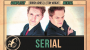 Serial Por:Tom Wright/DESCARGA DE VIDEO