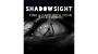 Shadowsight Por:Kevin Parker/DESCARGA DE VIDEO