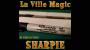 Sharpie Por:Lars La Ville/La Ville Magic/DESCARGA DE VIDEO